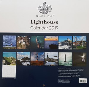 2019-Trinity-House-Lighthouse-Calendar-Competition